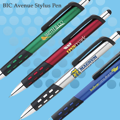 https://www.wes-tex.com/images/products_gallery_images/Avenue-Stylus-Pen53.jpg