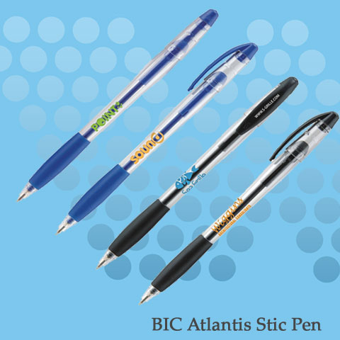 https://www.wes-tex.com/images/products_gallery_images/BIC-Atlantis-Pen67.jpg