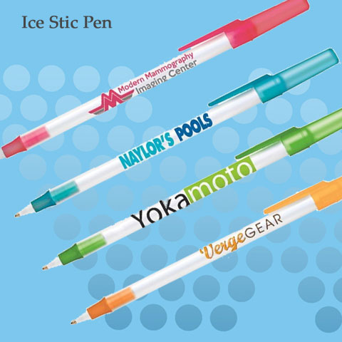 https://www.wes-tex.com/images/products_gallery_images/BIC-Ice-Pen.jpg