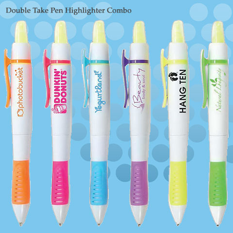 https://www.wes-tex.com/images/products_gallery_images/Double-Take-Highlighter.jpg