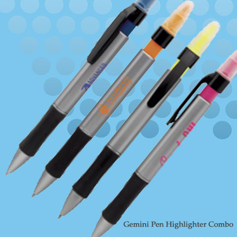 https://www.wes-tex.com/images/products_gallery_images/Gemini-Pen-Highlighter-Combo.jpg