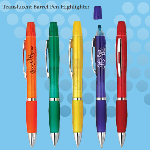 https://www.wes-tex.com/images/products_gallery_images/Translucent-barrel-combo-pen.jpg