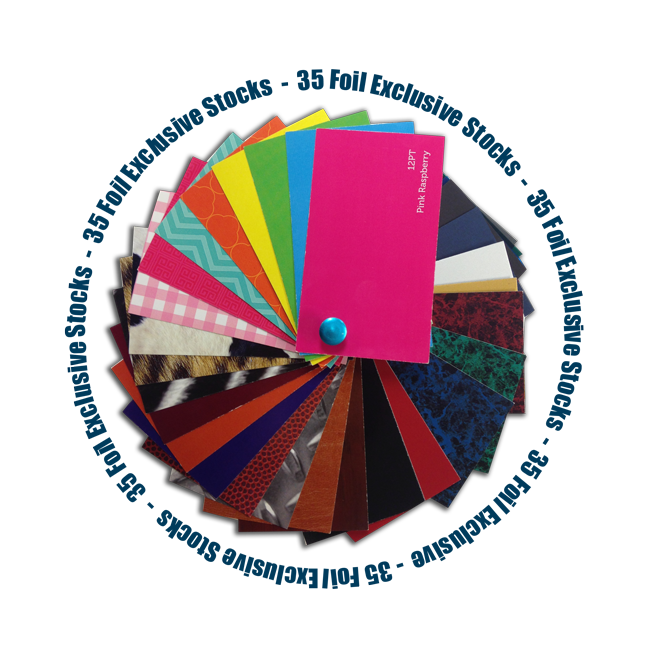 https://www.wes-tex.com/images/products_gallery_images/colorwheel.png