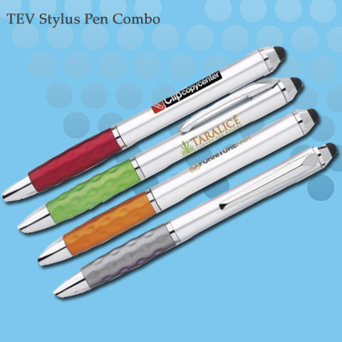https://www.wes-tex.com/images/products_gallery_images/stylus_pen_copy33.jpg