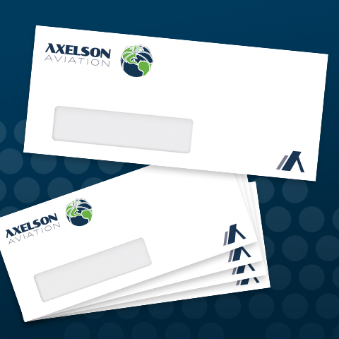 https://www.wes-tex.com/images/products_gallery_images/wtp-envelopes.jpg