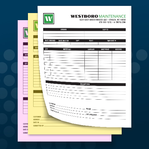 https://www.wes-tex.com/images/products_gallery_images/wtp-ncr-forms-spot_02281607202107.jpg
